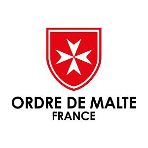 logo partenaire: Corse Malte