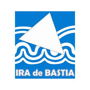 IRA de Bastia