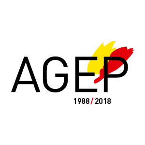 AGEP Communication